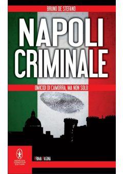 Napoli Criminale