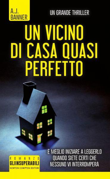 image Un omicidio quasi perfetto film italiano