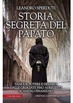 Storia segreta del papato
