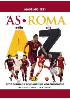 L'AS Roma dalla A alla Z