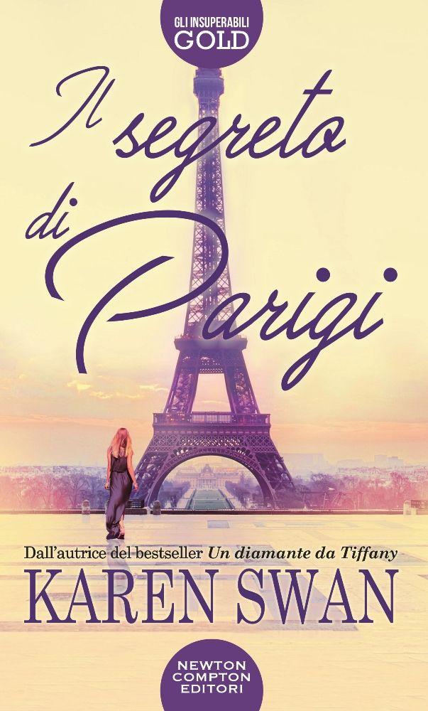 il parigi