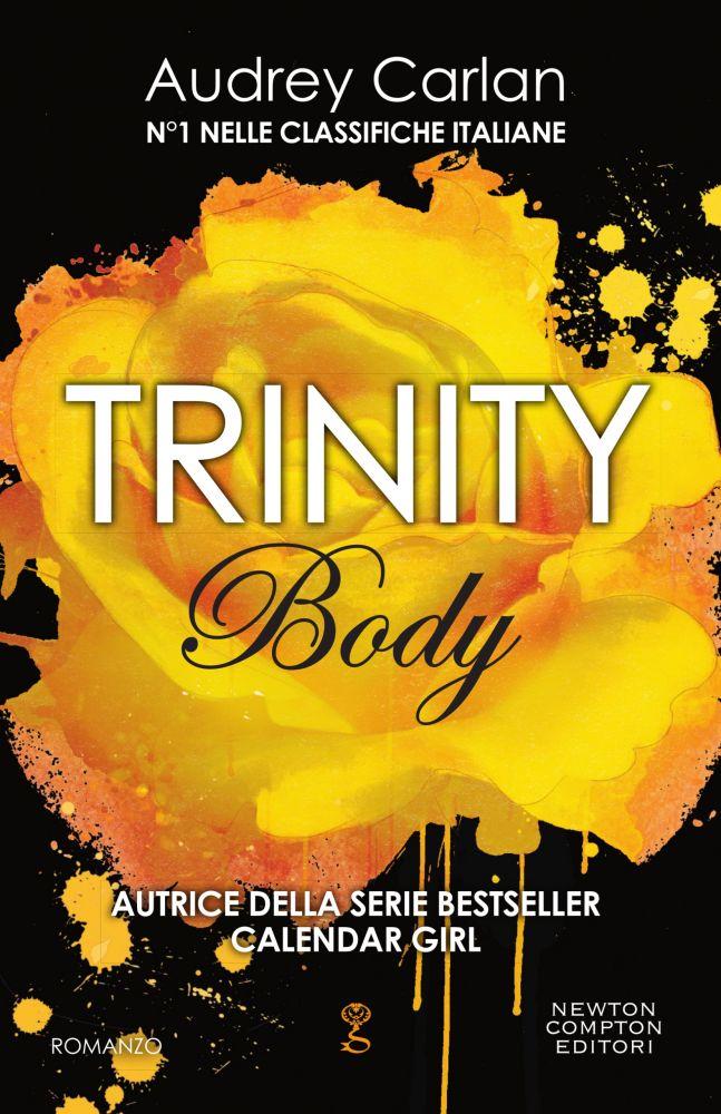 Recensione - Trinity Body