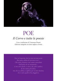 Il Corvo e tutte le poesie