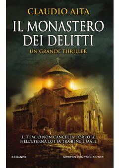 Il monastero dei delitti