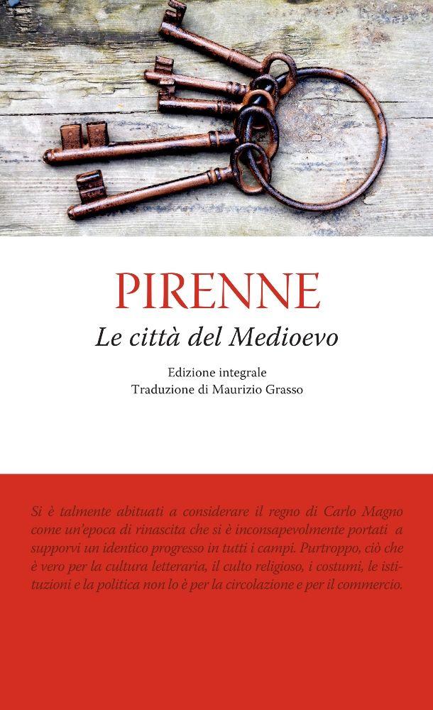 download Deleuze et le théâtre : Rompre avec