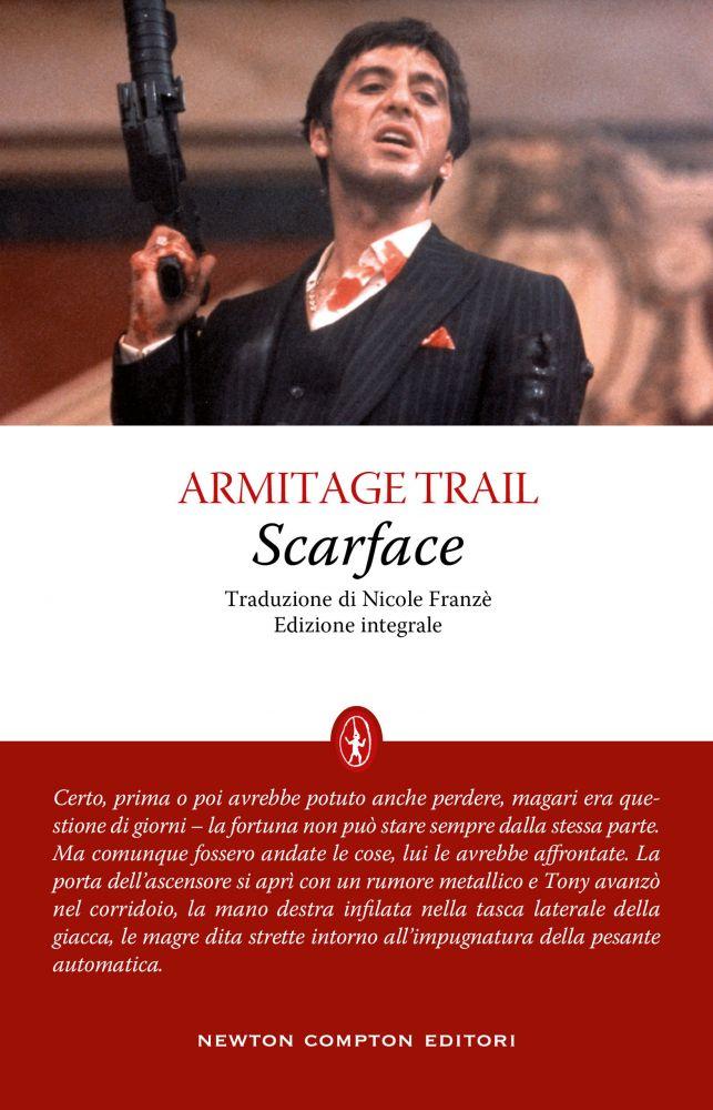 Scarface Lo Sfregiato Full Movie Online Download