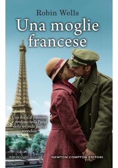 Una moglie francese