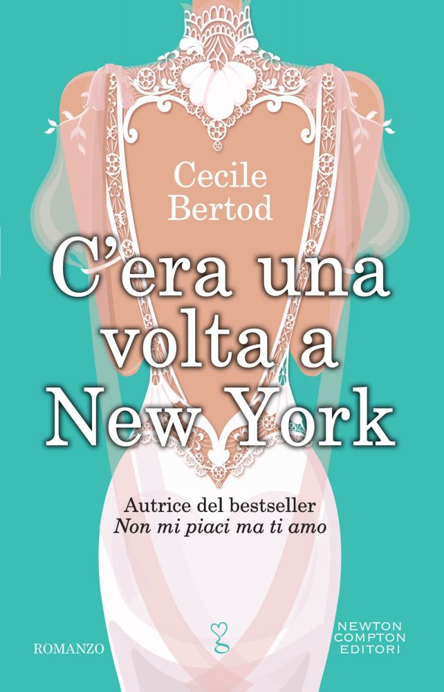 https://www.newtoncompton.com/files/cache/cera-una-volta-a-new-york_9438_x1000.jpg