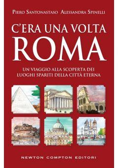 C'era una volta Roma