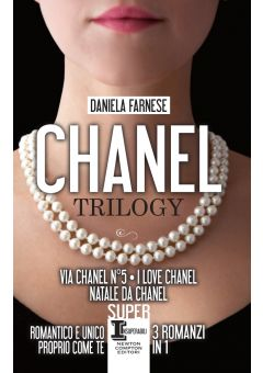 Chanel Trilogy