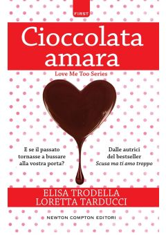 Cioccolata amara