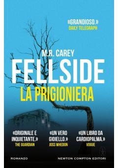 Fellside. La prigioniera
