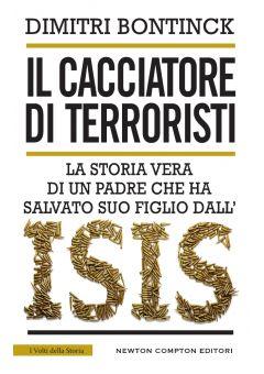 Il cacciatore di terroristi