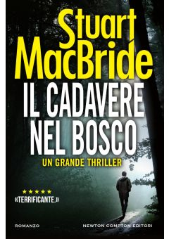 Il cadavere nel bosco