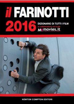 il Farinotti 2016