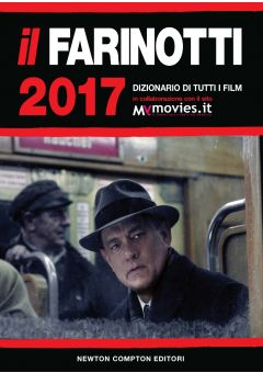 il Farinotti 2017