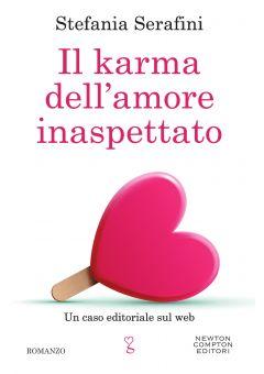 Il karma dell'amore inaspettato