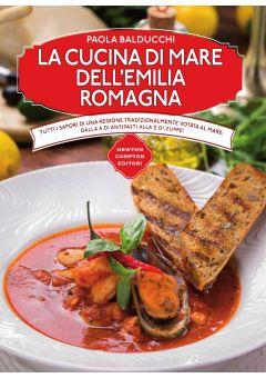 La cucina di mare dell'Emilia Romagna