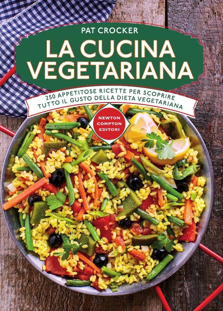 Ricette della cucina vegana ricette popolari sito culinario - Cucina 1000 euro ...