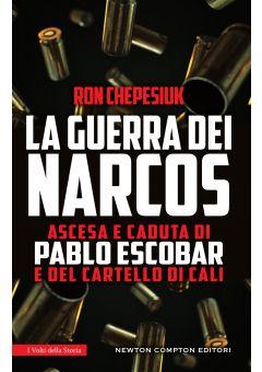 La guerra dei Narcos
