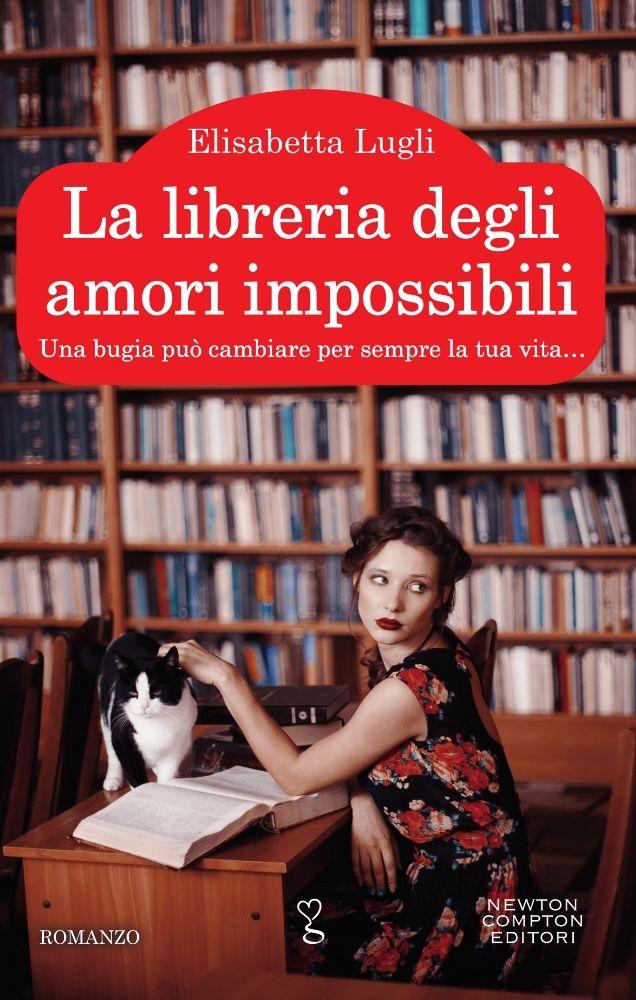 https://www.newtoncompton.com/files/cache/la-libreria-degli-amori-impossibili_8986_x1000.jpg