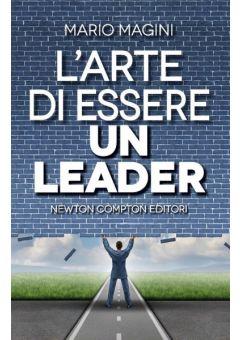 L'arte di essere un leader