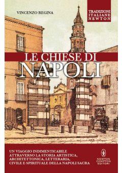 Le chiese di Napoli