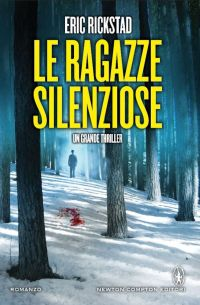 http://www.newtoncompton.com/libro/le-ragazze-silenziose