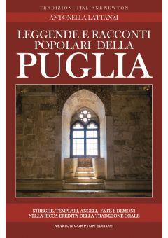 Leggende e racconti popolari della Puglia