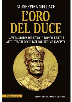 L'oro del Duce