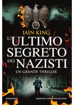 L'ultimo segreto dei nazisti