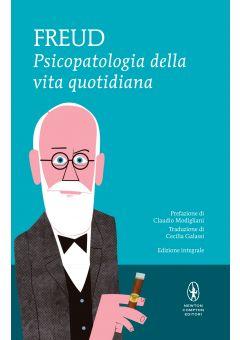 Psicopatologia della vita quotidiana