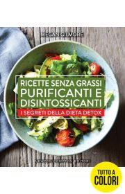 Cucina sana e leggera ricette