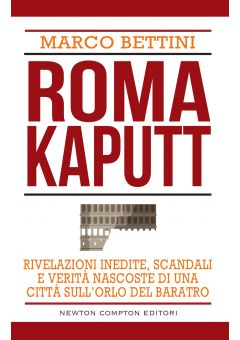 Roma Kaputt