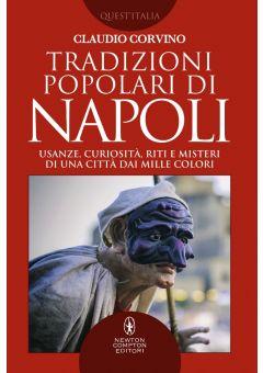 Tradizioni popolari di Napoli
