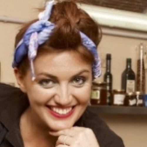 Newton compton editori chiara maci - Chiara blogger cucina ...