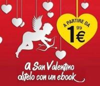 regalo di San Valentino risalente a 2 mesi online dating app per indiano